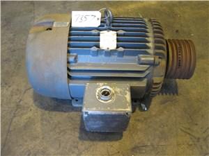 used 25hp ac motor (1).JPG