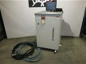 88 Zone GammaFlux Hot Runner Control, Model TTC-32795