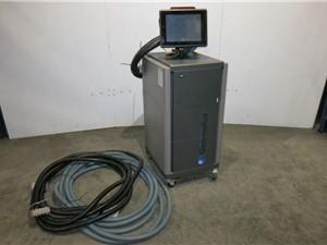 72 Zone GammaFlux Hot Runner Control, Model GS2-G250D-07X42J