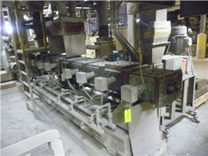 133mm zsk twin screw extruder (1).jpg