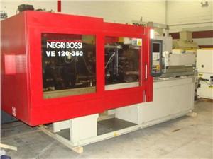 VE120-350-1.jpg