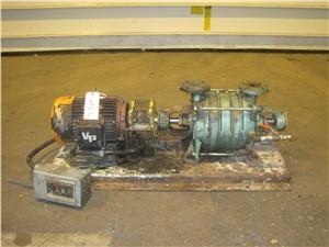 used sihi pump (1).JPG