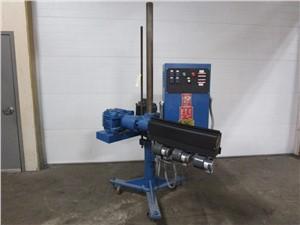 1.25in Davis Standard Pedestal Extruder (1).JPG