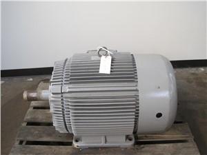 100 hp motor (1).JPG