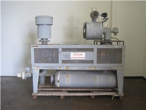 nucon 50hp conveyor (1).JPG