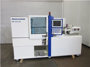late model injection molding machine (1).JPG