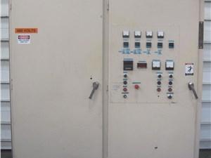 extruder control panel  (1).JPG