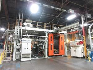 dual 15lb davis standard_sterling blow molding machine (1).JPG
