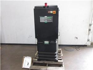 w400 dryer