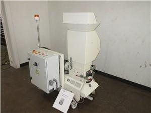 low speed granulator (2).JPG