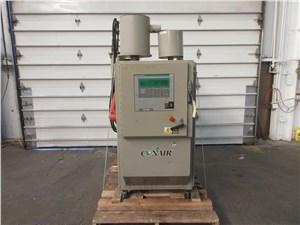 conair cd300 dryer (1).JPG