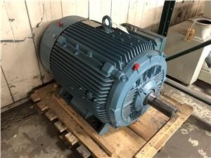 ABB AC Motor (15).JPG