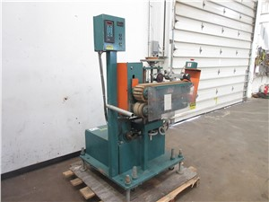 rdn belt puller used