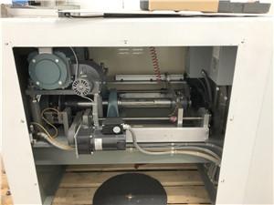 Used Coiler (2).JPG