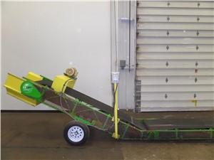 ezlift belt conveyor (1).JPG