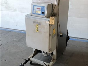 Used Hot Oil Unit (2).JPG