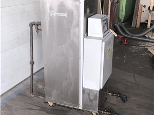 Used Hot Oil Unit (10) (1).JPG