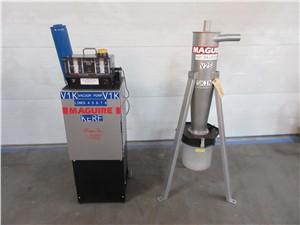 vacuum pump (1).JPG