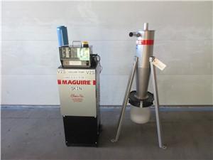 maguire vacuum pump (1).JPG