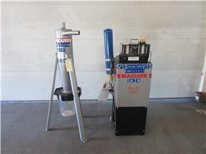 vacuum pump for plastic (1).JPG