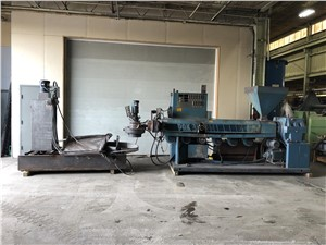 Used Pelletizing Line (1).JPG