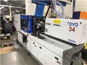 ToyoSI-110.jpg