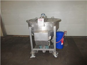 nbe_vertical ribbon blender (1).JPG