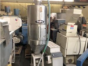 Sterling Dryer (2).JPG