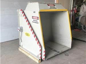 Used Box Dumper (7) (1).JPG