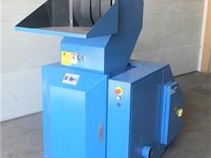 Jumbo Steel (2).JPG