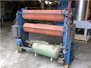 Pull Rolls Used (6).JPG