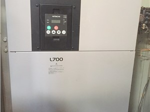 L700-1600HFF 1.JPG
