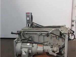 40hp pump with tank (1).JPG