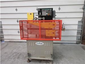 conair puller (1).JPG