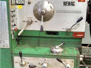 WewagPoreba TPK-80 32 x  118-2.jpg