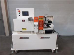 rdn puller cutter combo (1).JPG