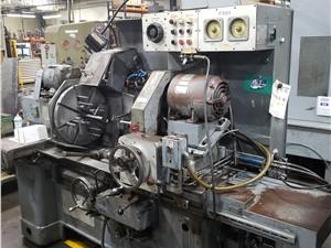 Cincinnati Milacron Model 273A Universal Internal Grinder