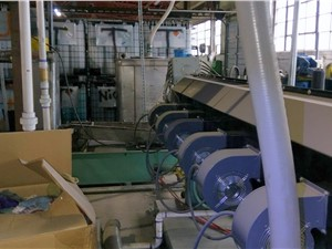 Sterling Pelletizing Line (4).jpg