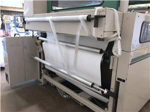 1552ED Bag Machine (2).JPG