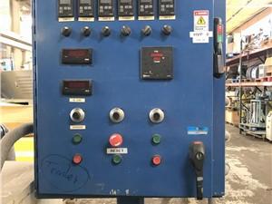Used Extruder Panel (2).JPG