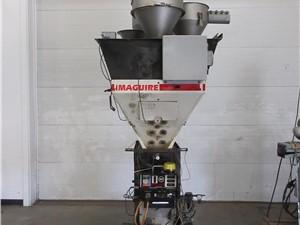 maguire wsb blender (1).JPG