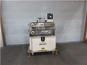 rdn belt puller  (1).JPG