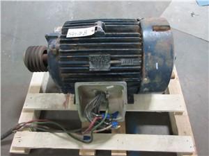 used bluemax motor (1).JPG