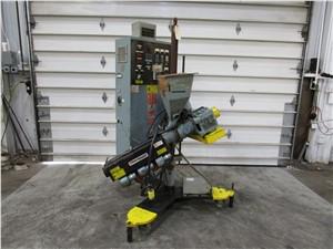 Pedestal Extruder_Davis Standard_Screw Extruder.JPG