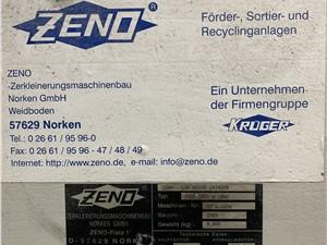 zeno shredder (2).jpg