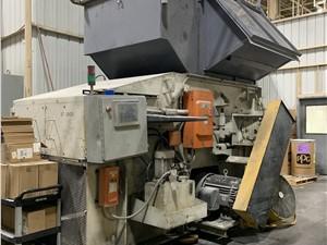zeno shredder (3).jpg