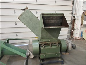 rapid granulator (1) (Large).JPG