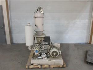 whitlock vacuum feed system (1).JPG