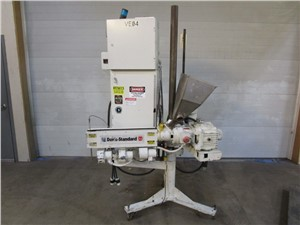 1.25in Single Screw Plastic Extruder.JPG