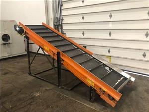 belt conveyor_emi plastics group (1).jpg